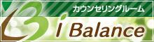 bnr_ibalance