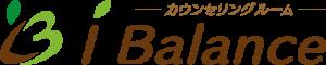iBalance_logo_ja