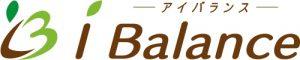 カウンセリング、心理セラピーのi Balance(アイバランス)