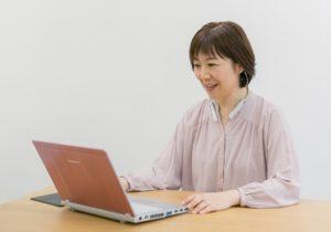 茨城県守谷市のカウンセリングルームアイバランスのオンラインセッション